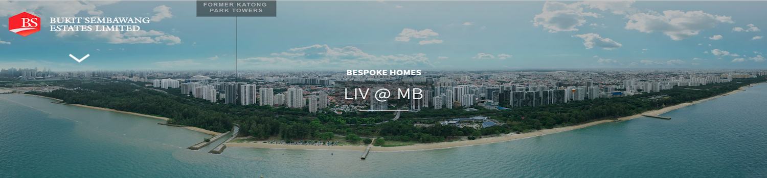 liv-at-mb-east-coast-aerial-view-slider